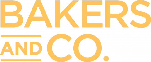 Bakers & Co